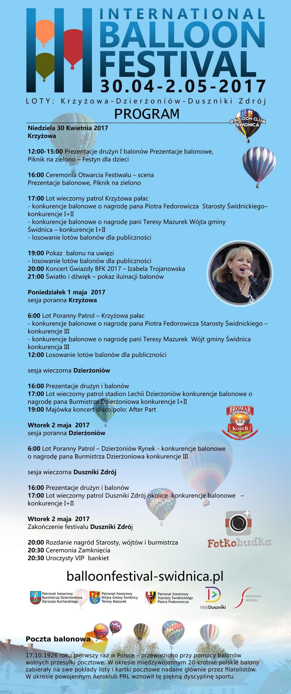 JPG program IBF2017aaaa