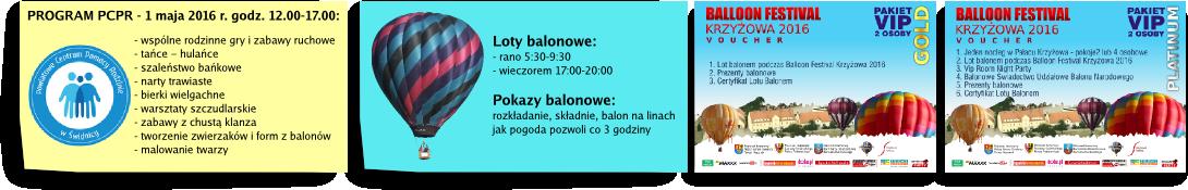 banner_kartki