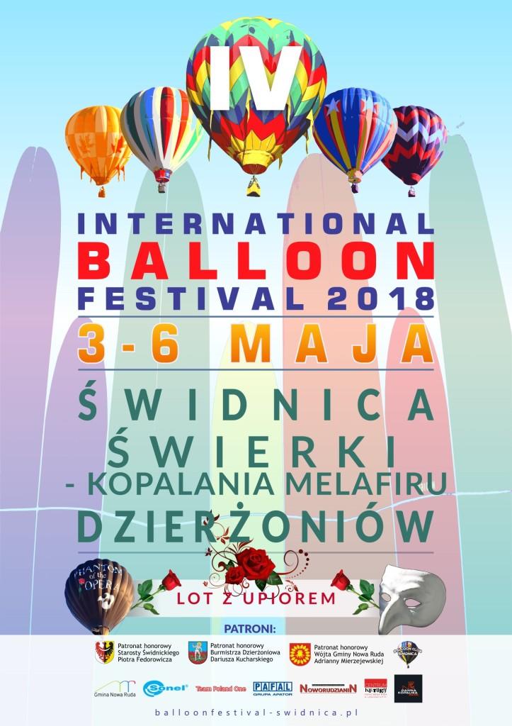 jpg_upior_plakat festiwal_2018