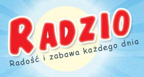 logo_zamk