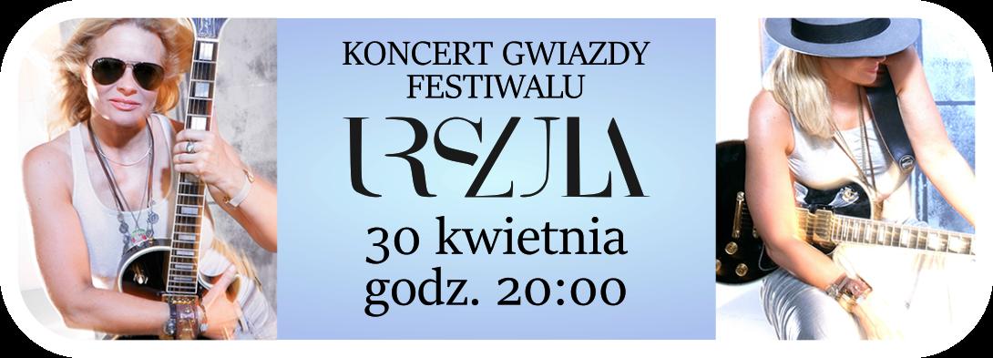 urszula_banner